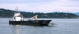 MV San Juan Eneterprise