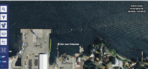 marinetrafficlocation
